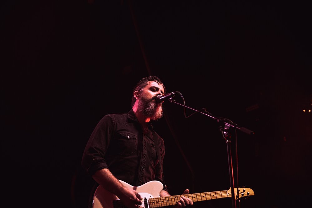 minus-the-bear-5.jpg