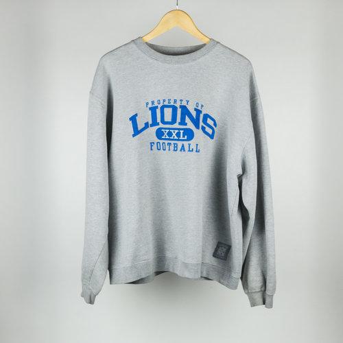 2d867efa Crewnecks/Hooded Sweatshirts — REFIND OFFICIAL