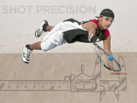 SHOTprecision.jpg