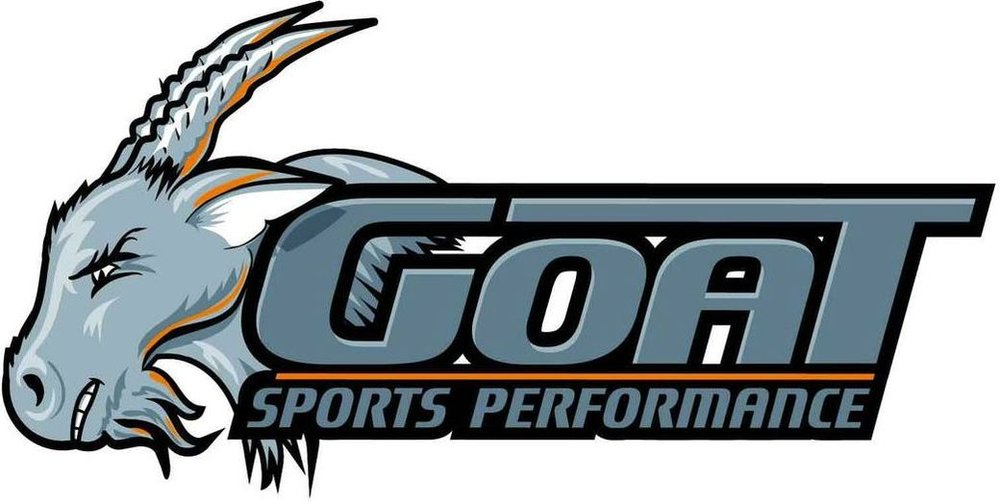 Sports Performance        Dr. Tim Baghurst -       Become Your Greatest Of All Time (GOAT)