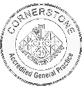 Cornerstone Accredited General Practice