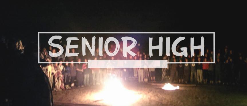 Senior+High+Ministry.jpg
