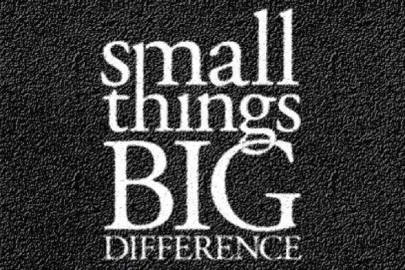 smallthings.jpg