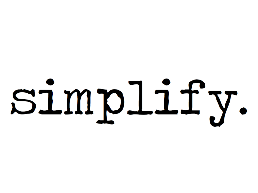 simplify.png