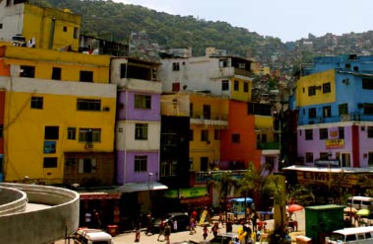 Favela Rocinha.jpg