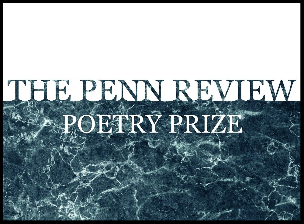 Penn Review Summer 2018 Poetry Prize.jpg
