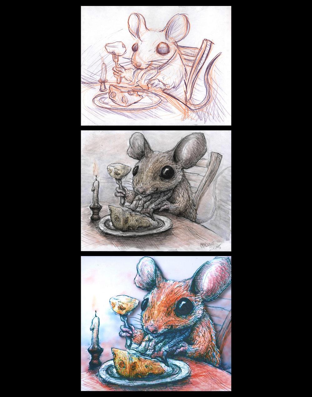 civilized_mouse_2-2.jpg