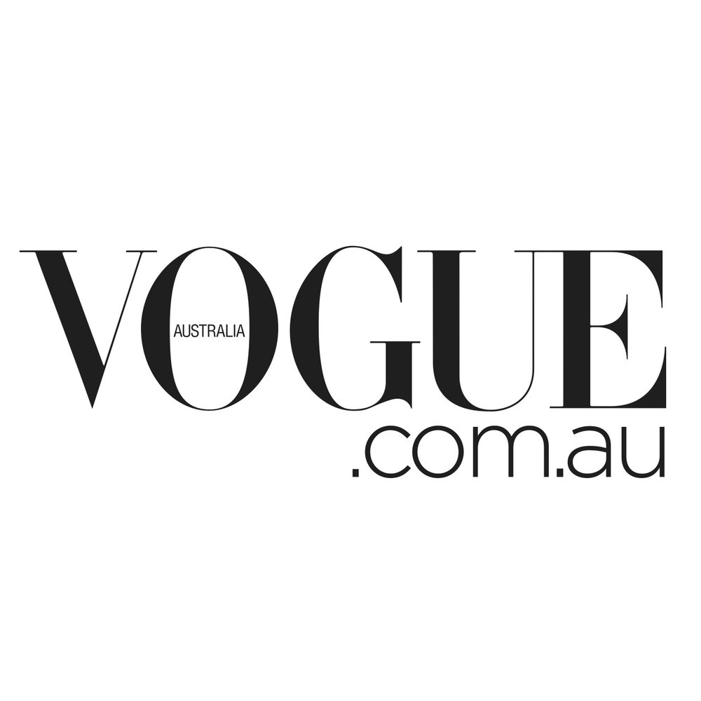 "10 Vogue editors on what a spring clean means in their house   ""I will do the big pre-storage wash and am looking to try  Ms BROW N wool wash. Roll dry .  And store."" —  Petta Chua, junior fashion editor     Read more on Vogue.com.au."