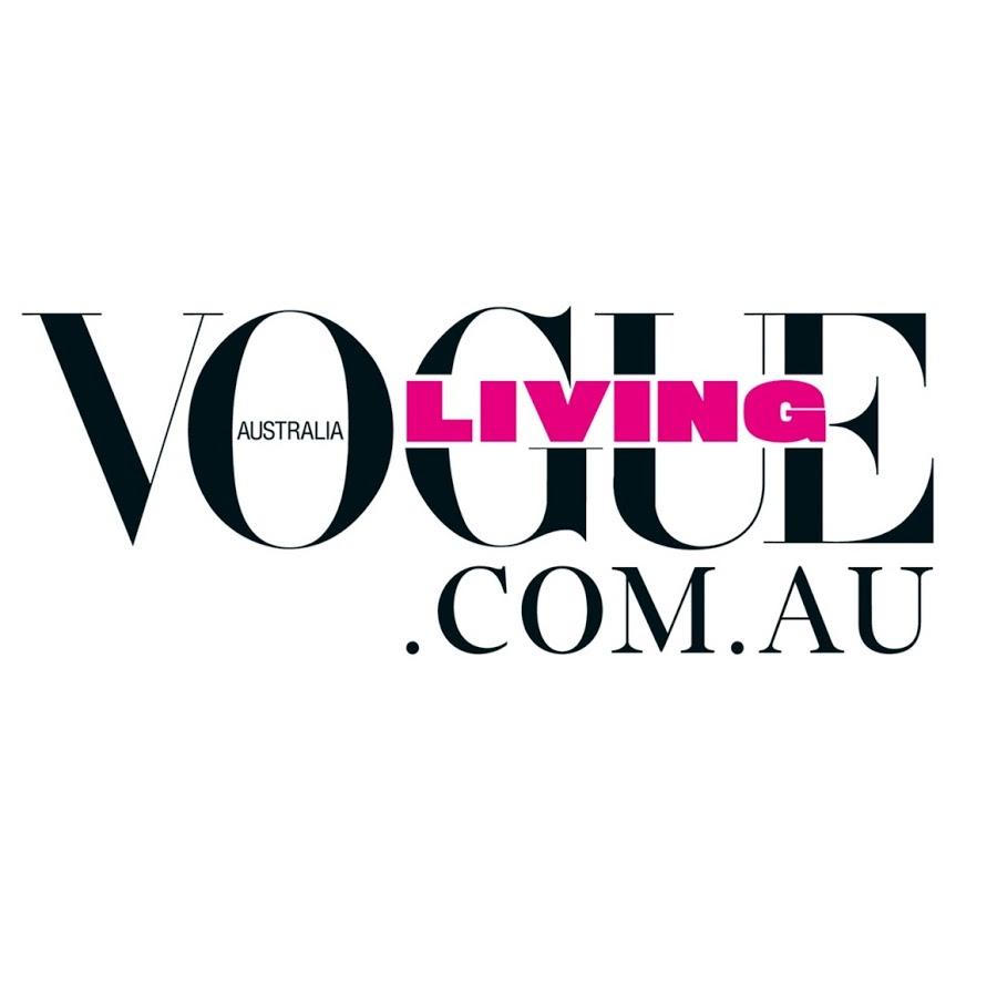 Vogue Living Australia - VogueLiving.com.au