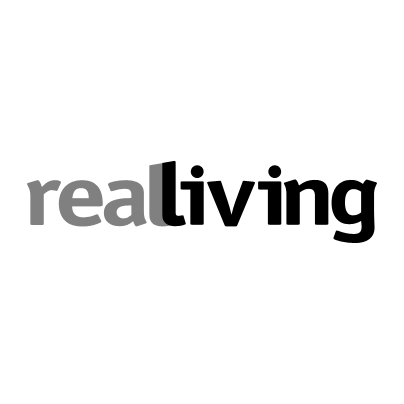 real-living logo square.png