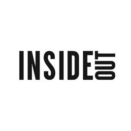 InsideOut-logo square.jpg