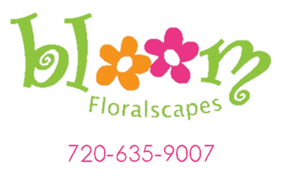 Bloom Floralscapes