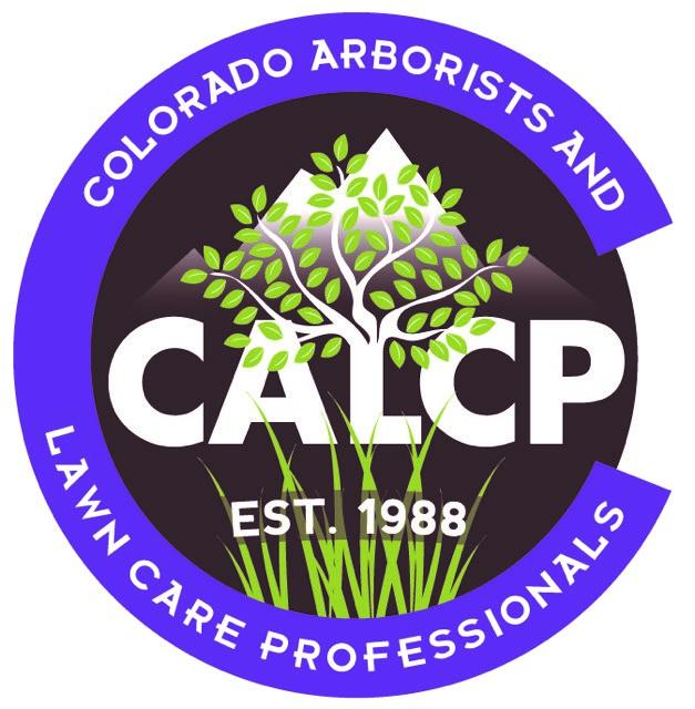 CALCP logo.jpg