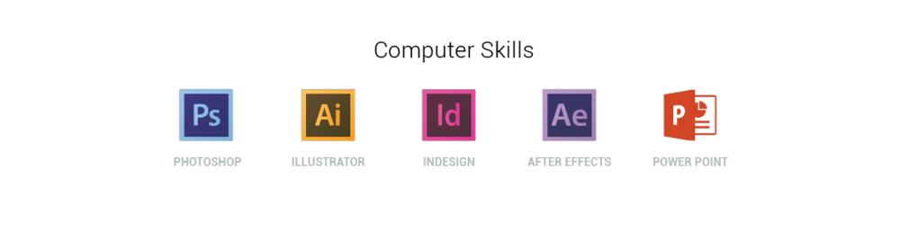 Skills4.png