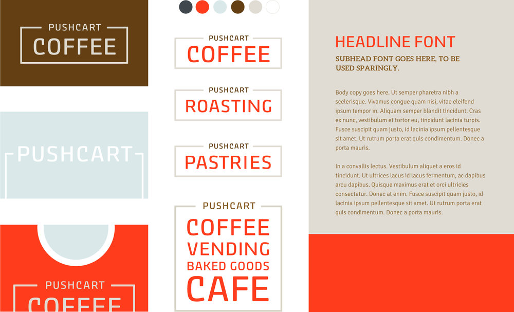 Kacia-Ng-PushcartCoffee-Brand-Guide