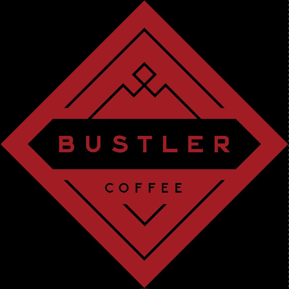 Bustler-Logo-Solid-Block-RED.png