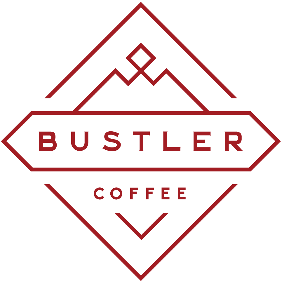 Bustler-Logo-Lines-RED.png