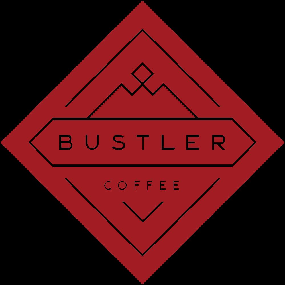 Bustler-Logo-Solid-RED.png