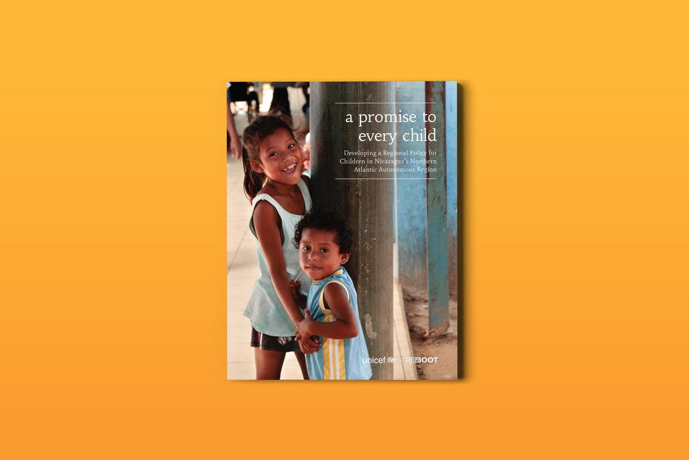 Reboot-Nicaragua-Cover.jpg
