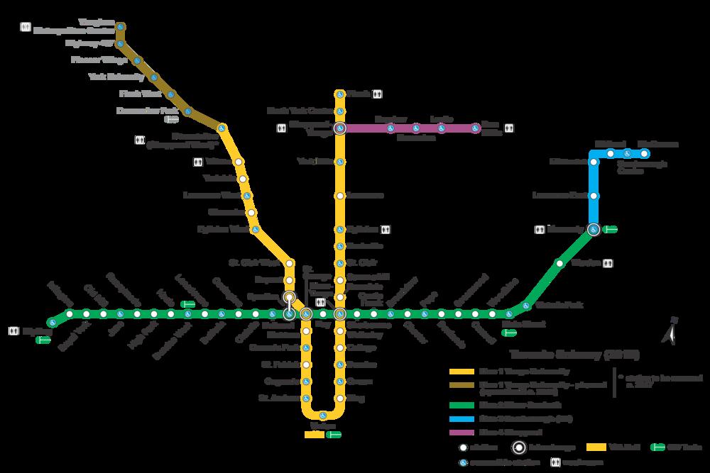 Toronto-Subway-Map.png