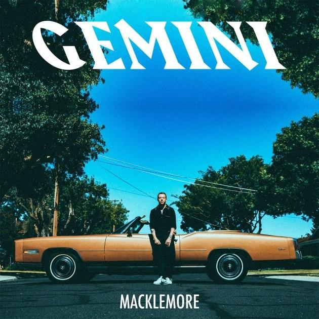Macklemore-Gemini-Album-Cover-full.jpeg