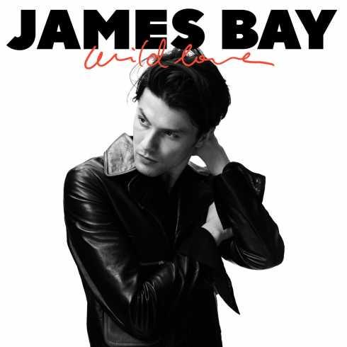 James-Bay-Wild-Love-iTunes.jpg