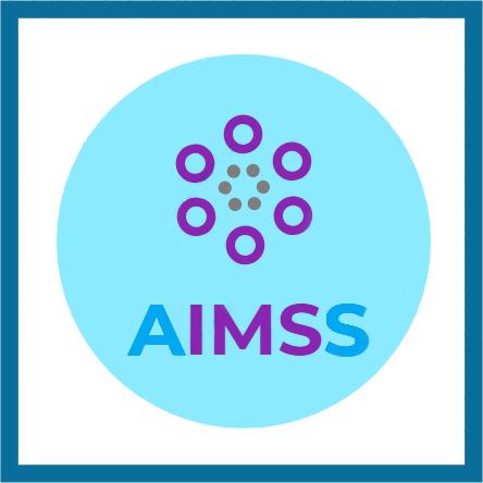 AIMSS Logo.png
