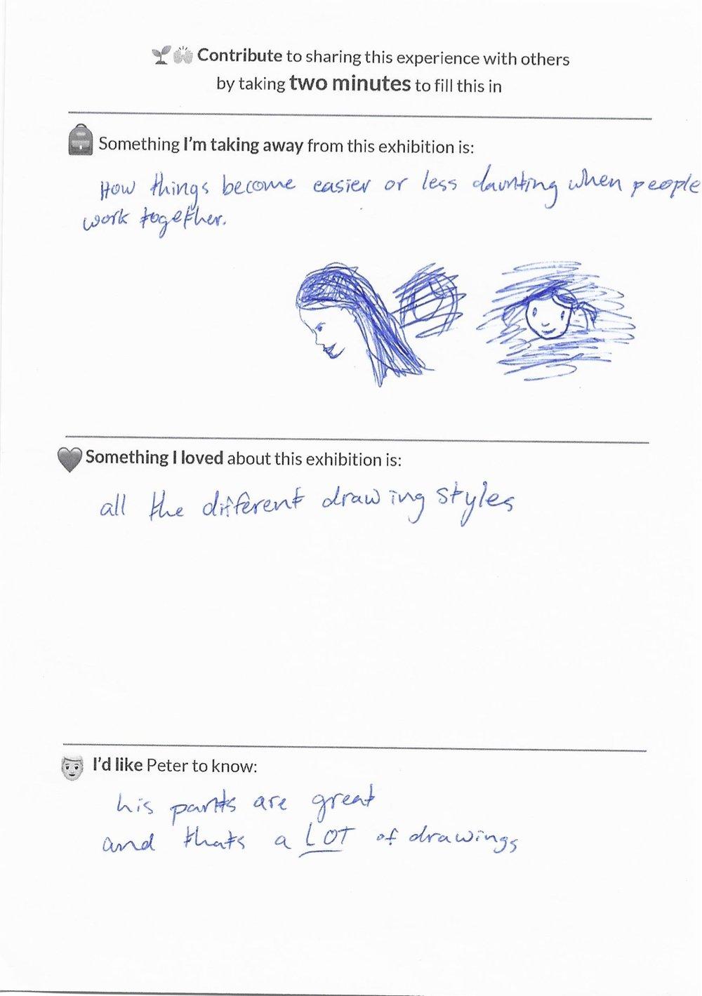 Drawn-in reflections-204.jpg