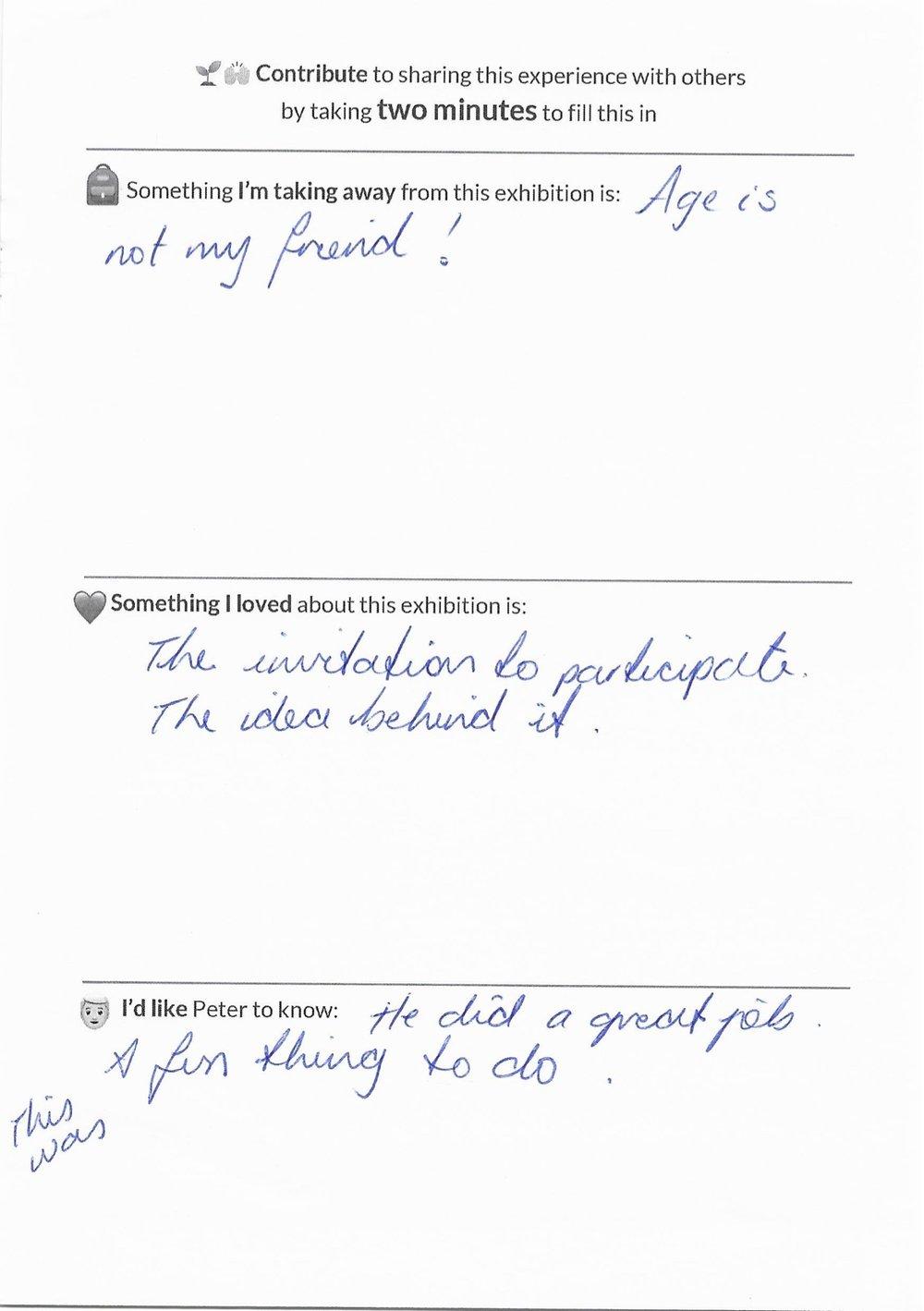 Drawn-in reflections-194.jpg