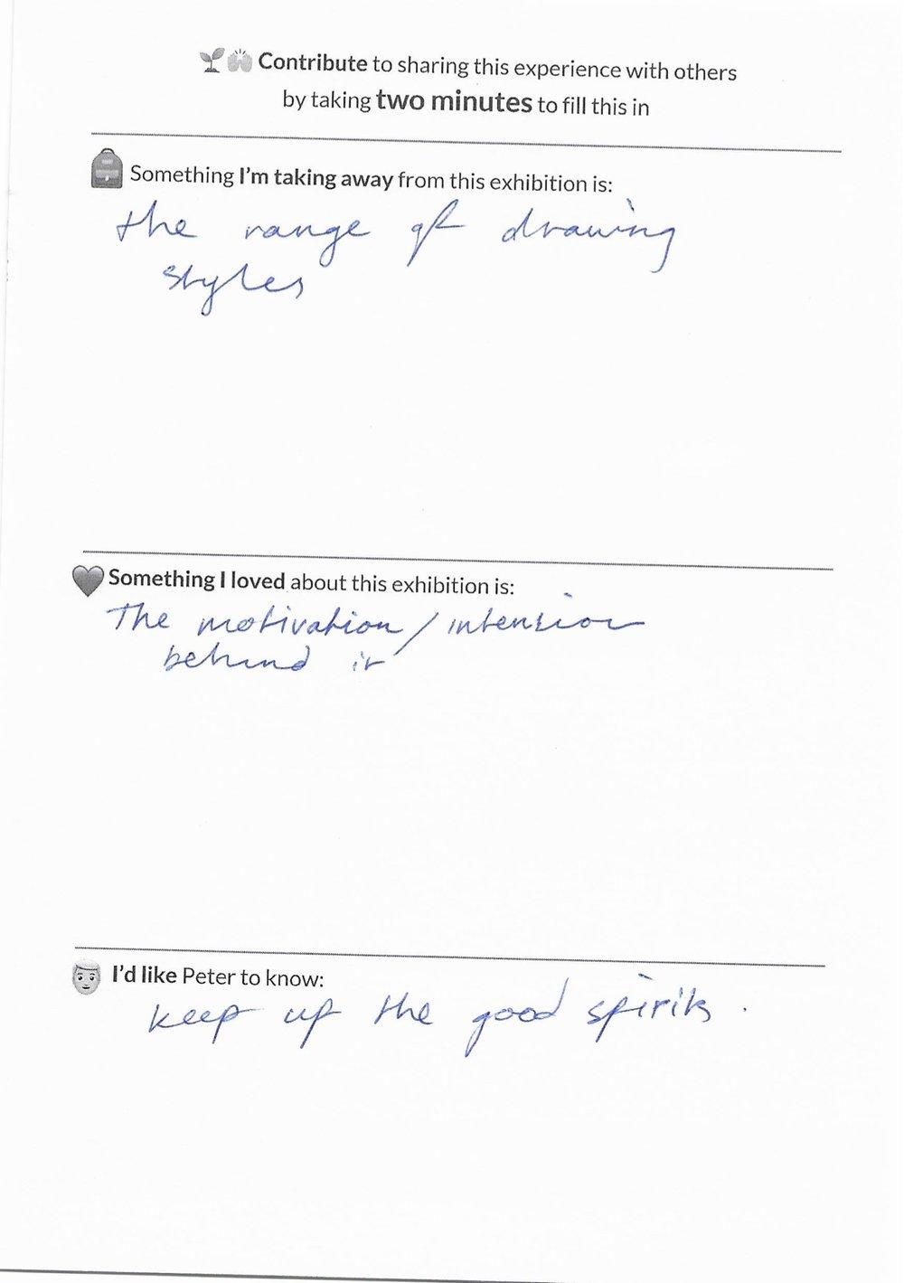 Drawn-in reflections-168.jpg