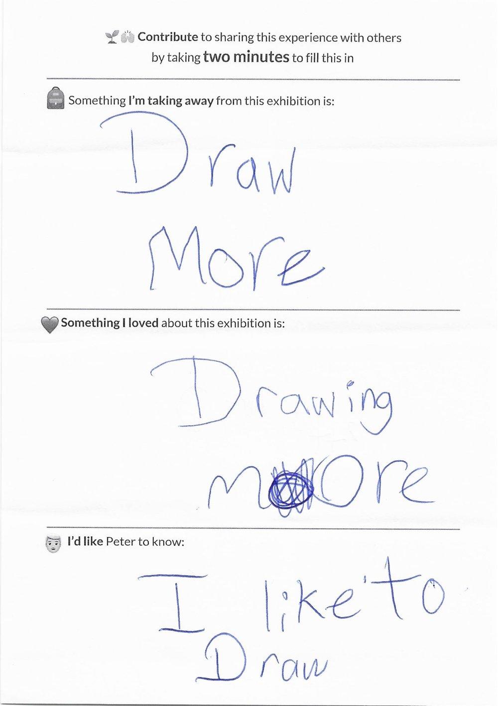 Drawn-in reflections-102.jpg