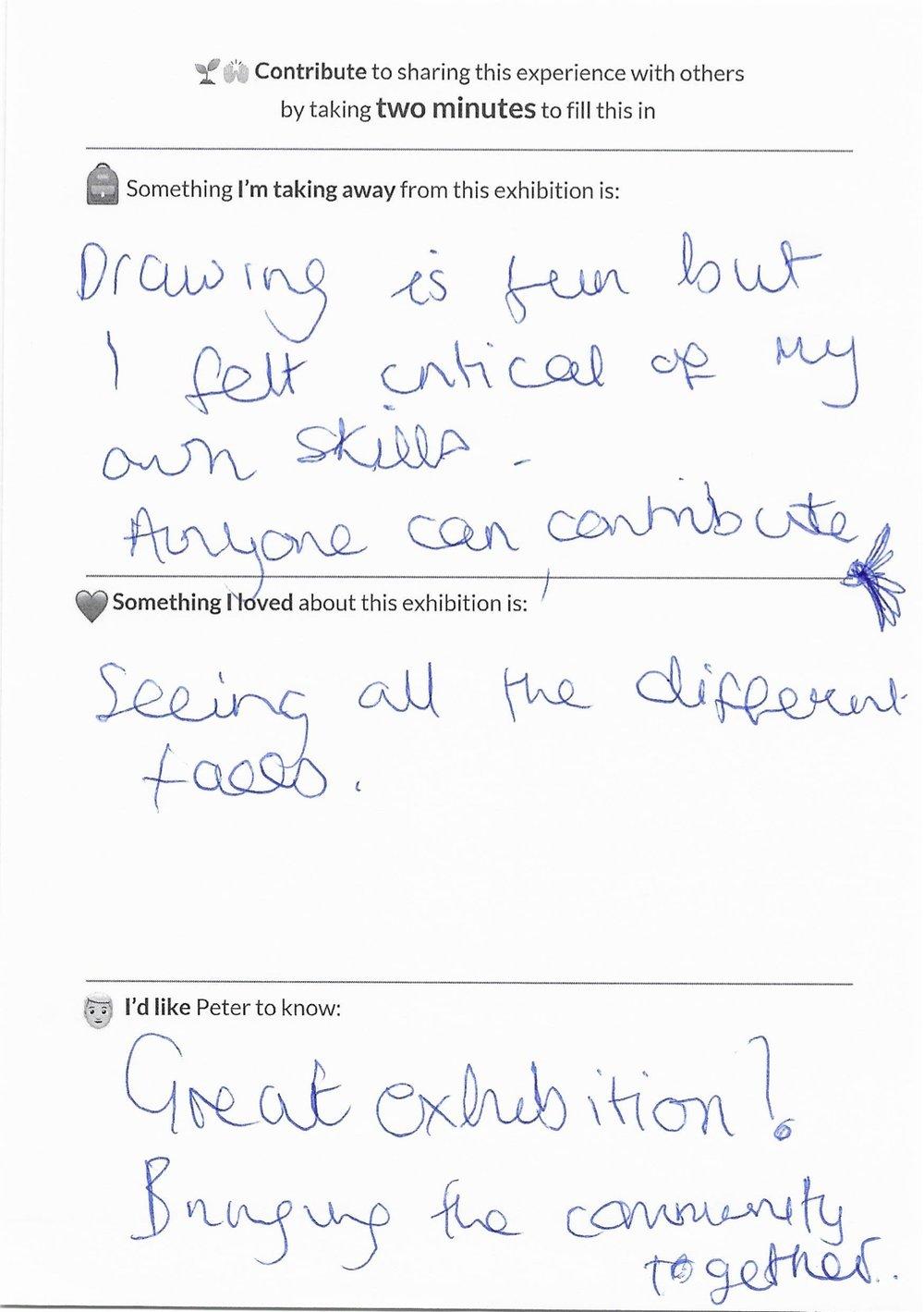 Drawn-in reflections-088.jpg