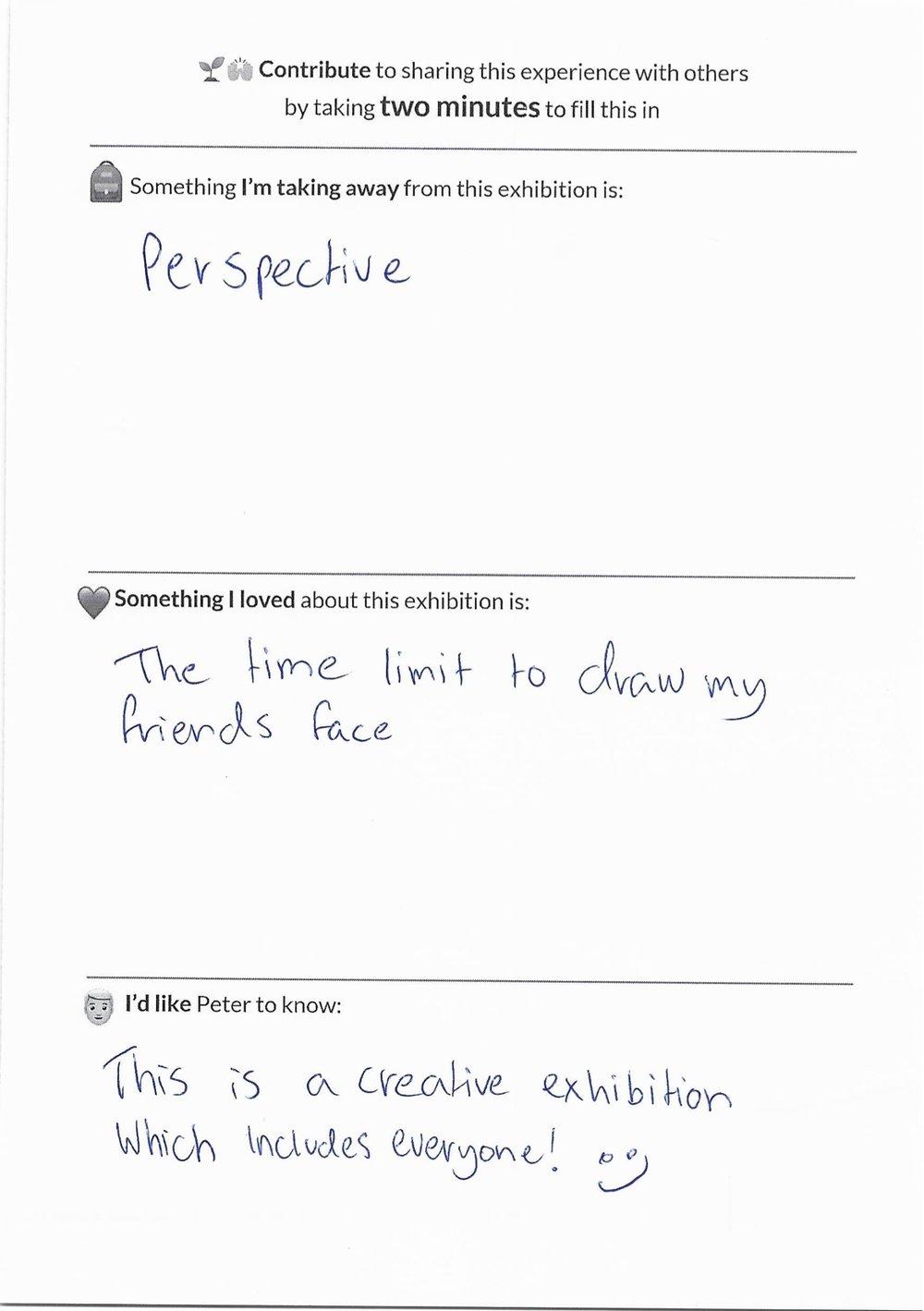 Drawn-in reflections-065.jpg