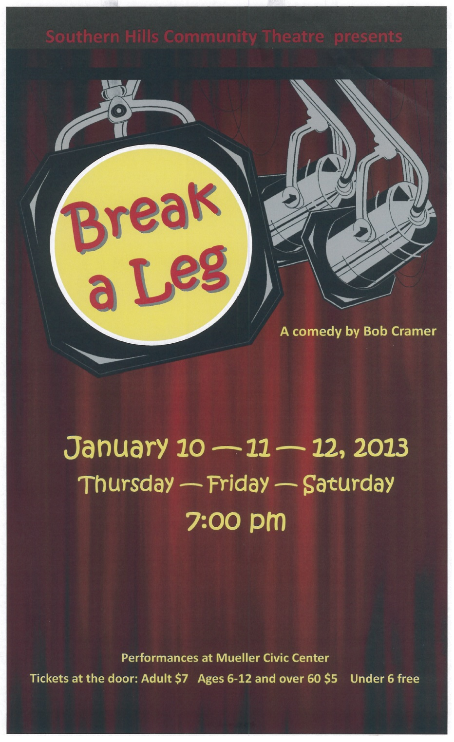 break a leg poster.jpg