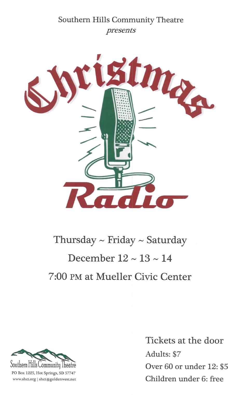 christmas radio.jpg