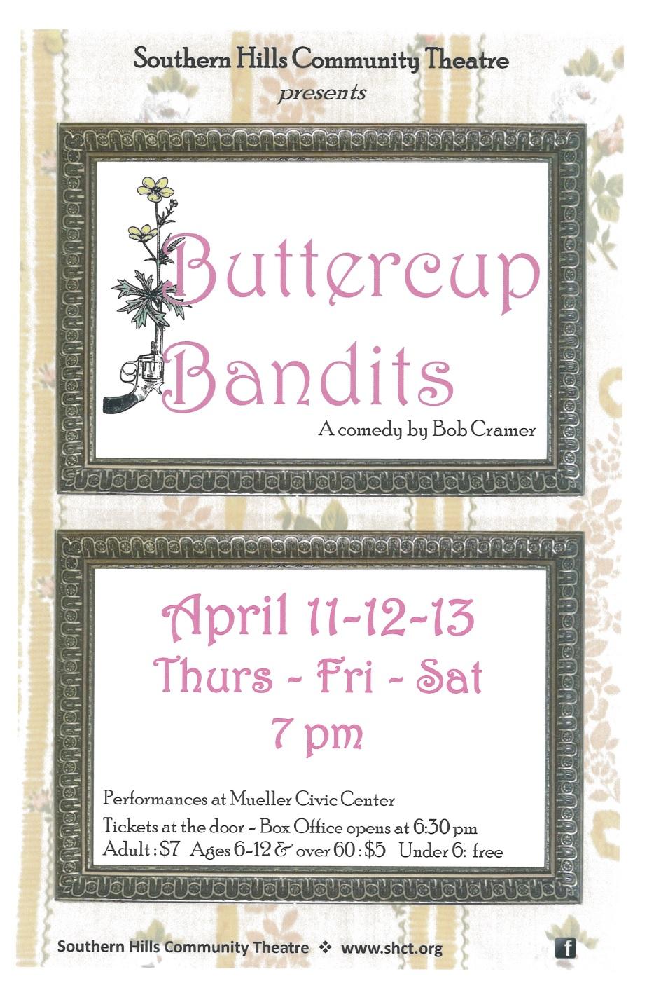 buttercup bandits.jpg