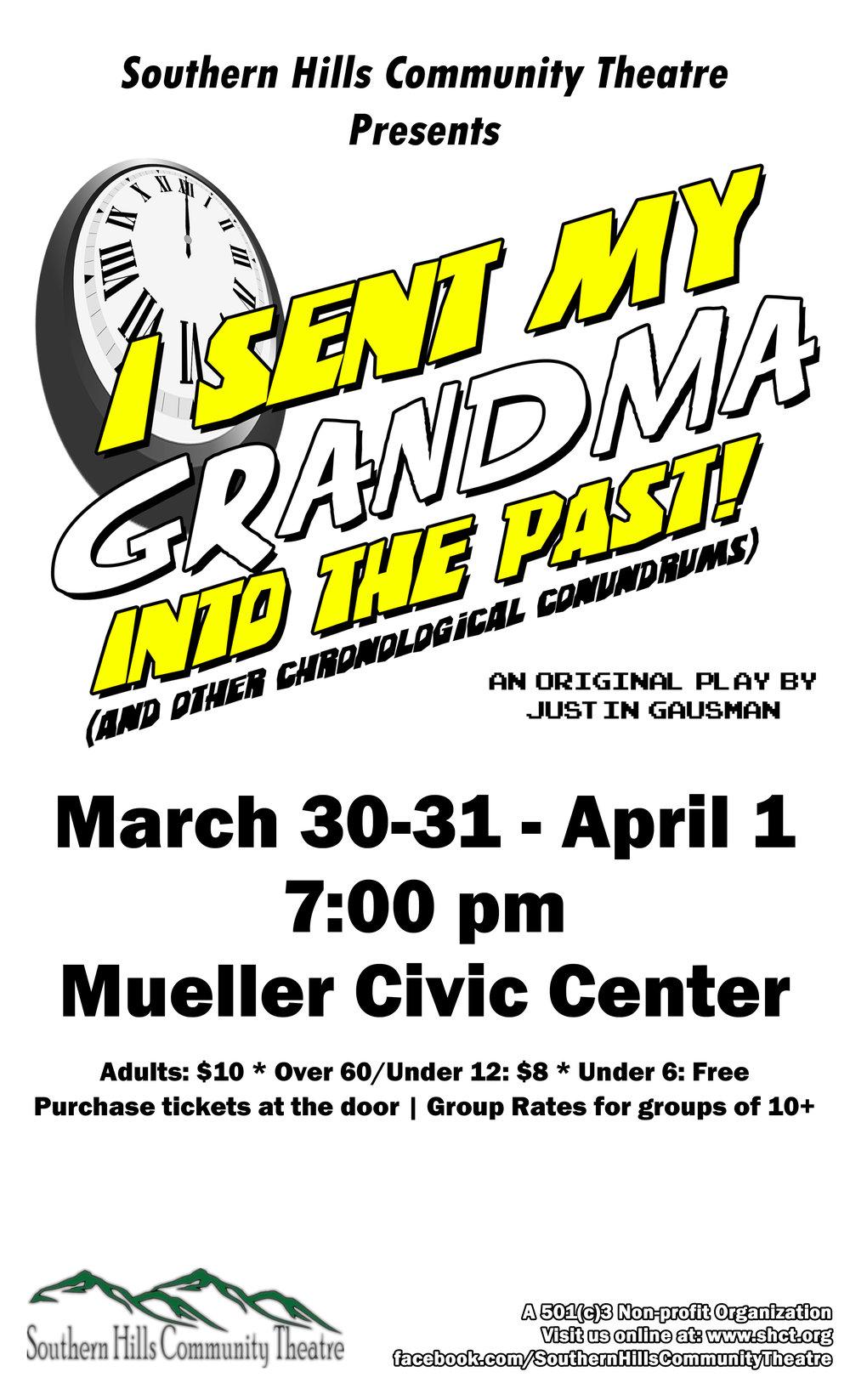 Grandma Poster copy.jpg