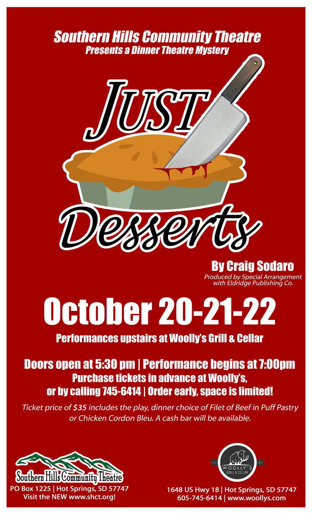 Just Desserts poster 8x14.jpg