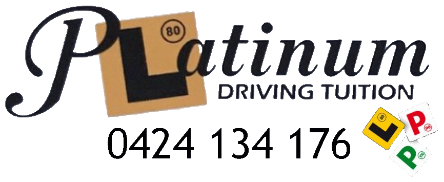 platinum-driving-tuition-northern-beaches-driving-lessons-866x355.png