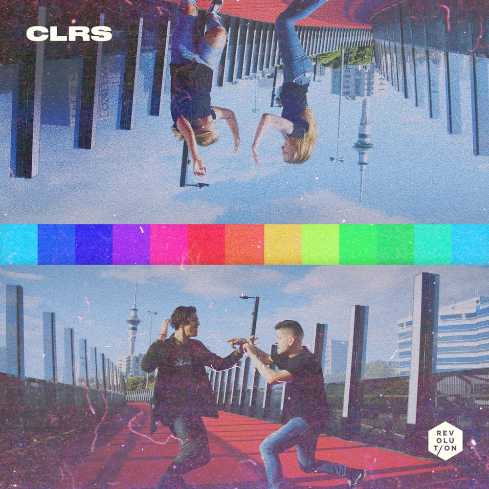 CLRS-cover.jpg