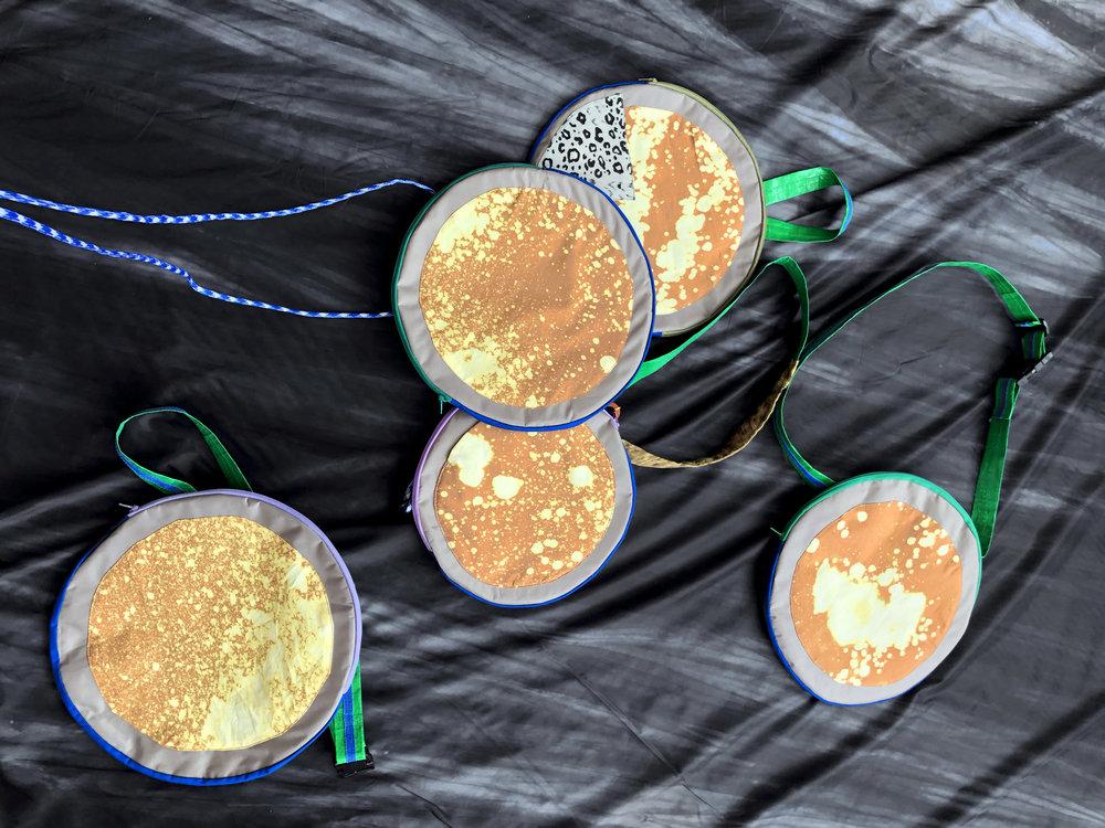 Moon bags group shot.jpg