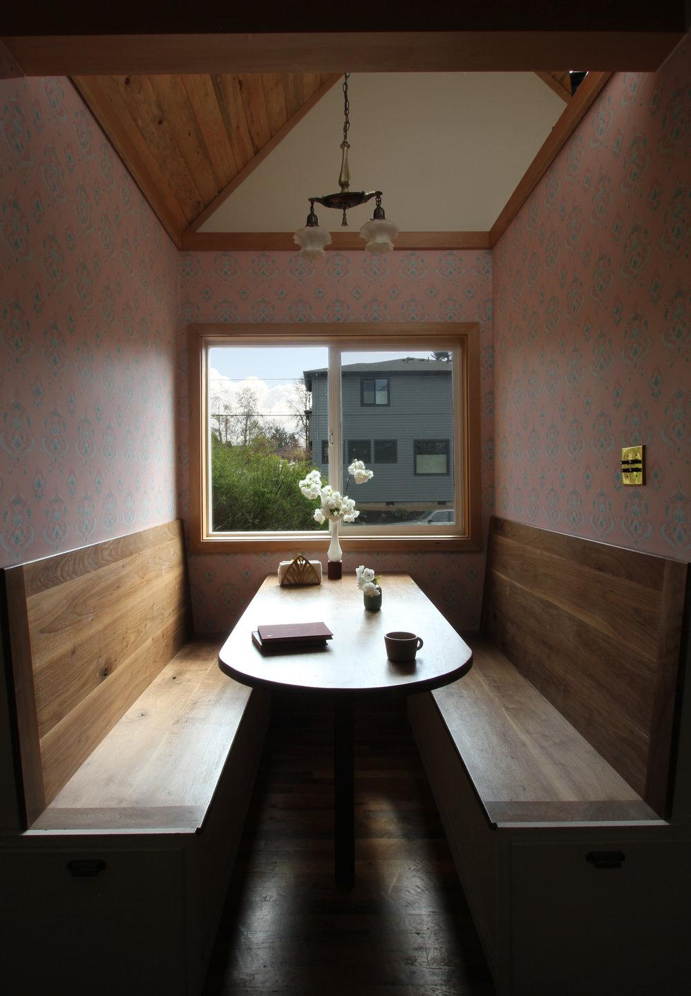 KitchenNook1.jpg