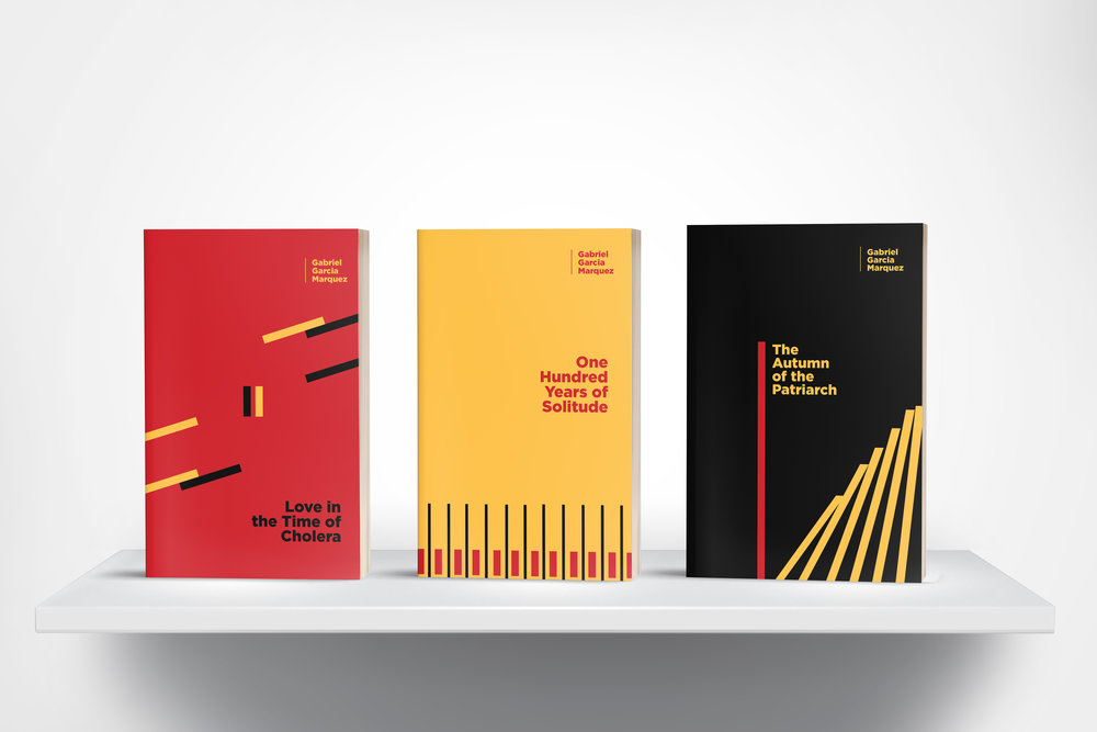 072 Bookshelf Mockup With 3 Books COVERVAULT Copy