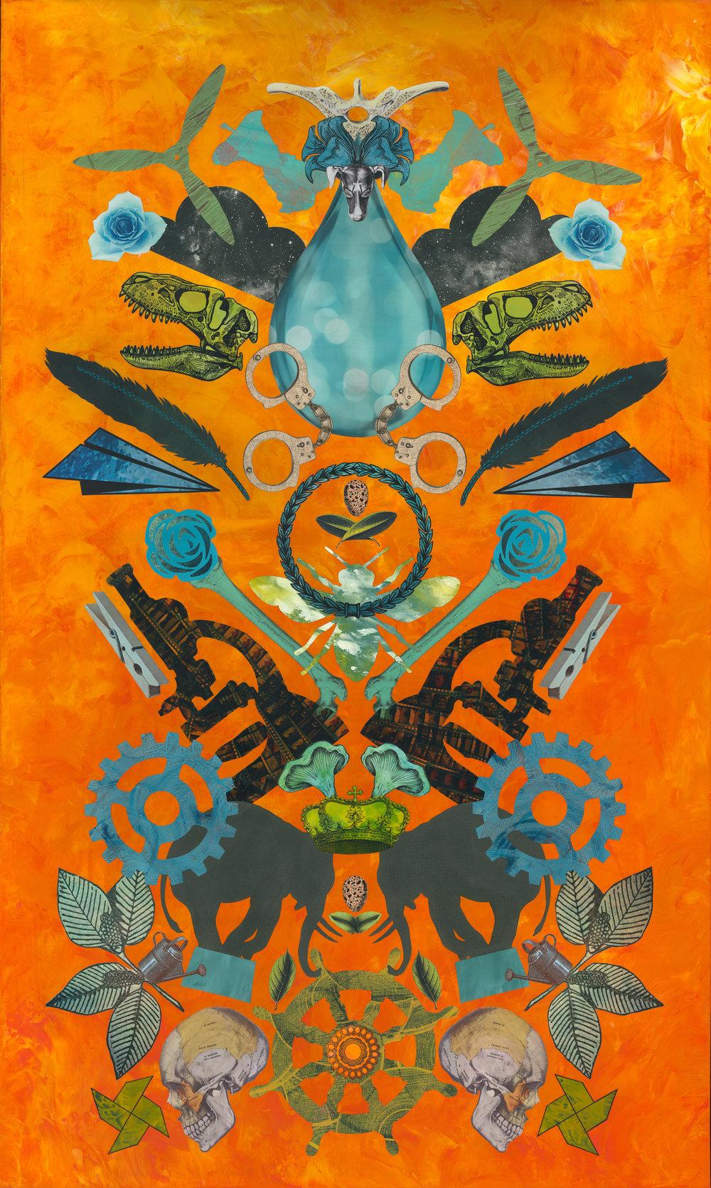 Amy Lynn Ross Reflect - Orange.jpg
