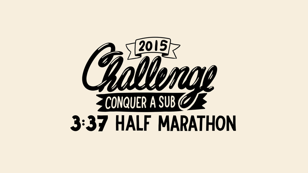 2015_challenge.jpg