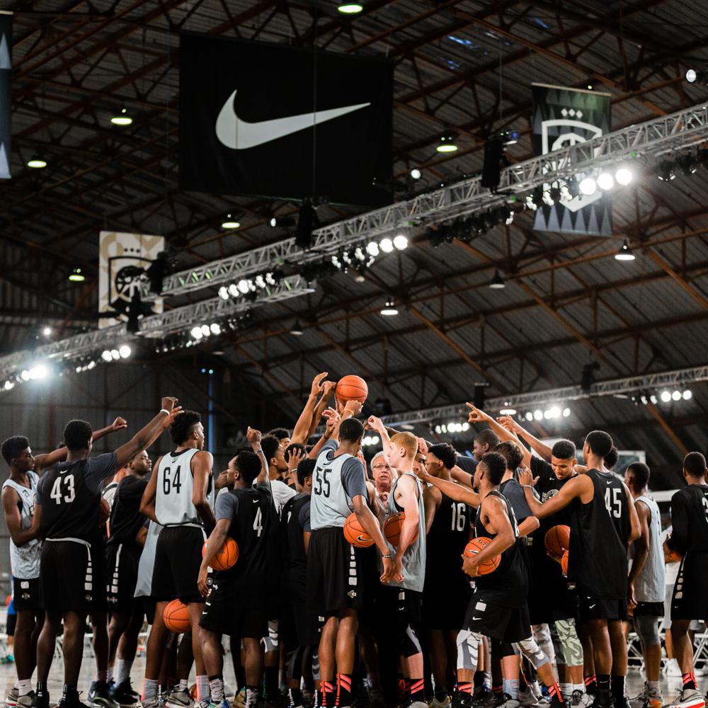 recap-still-campers-masterwilliams-basketball-62915-IG-final.jpg