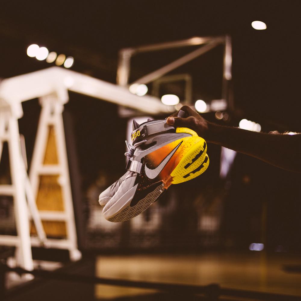 foot_locker_crop.jpg