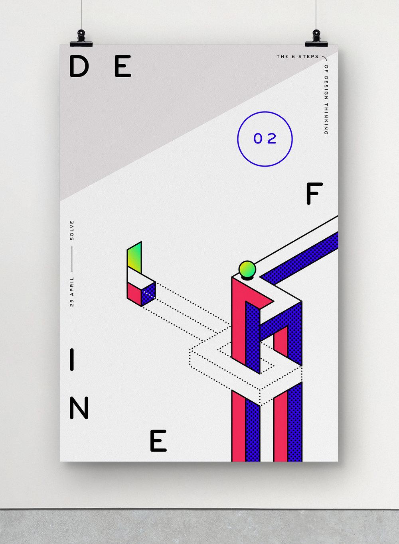 02-Define.jpg