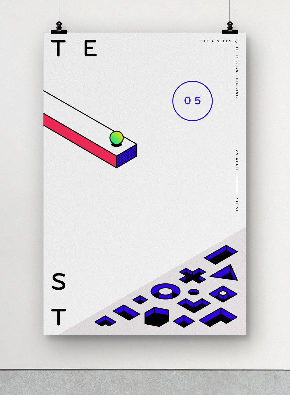 05-Test.jpg