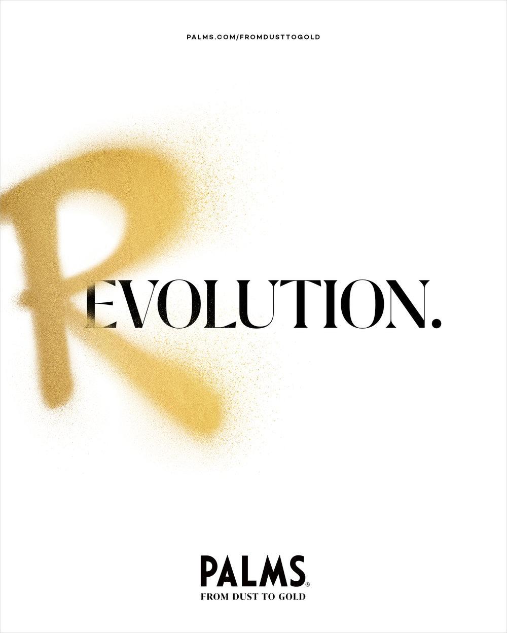 Palms-Print-Revolution copy.jpg